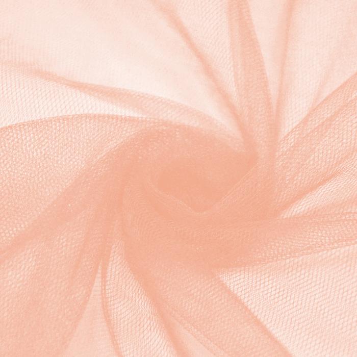 Til mekši, mat, 15884-25, svjetloružičasta