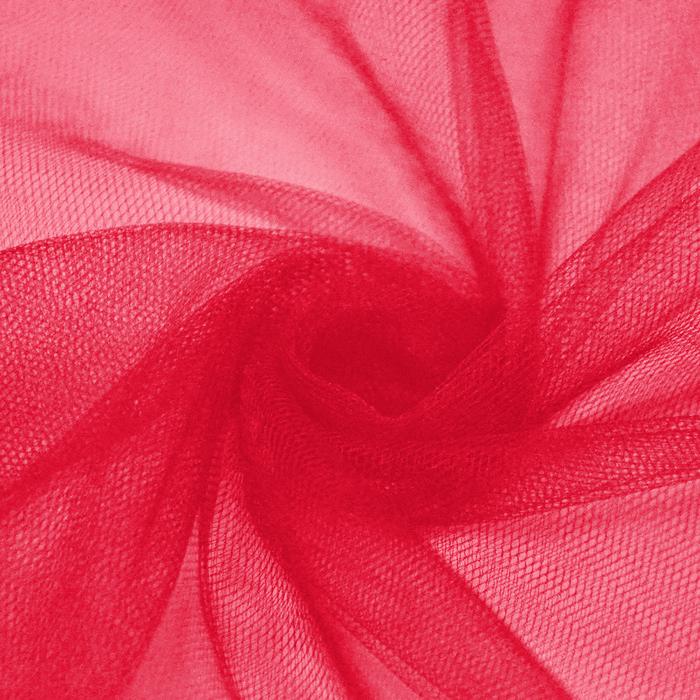 Til mehkejši, svetleč, 15884-59, rdeča