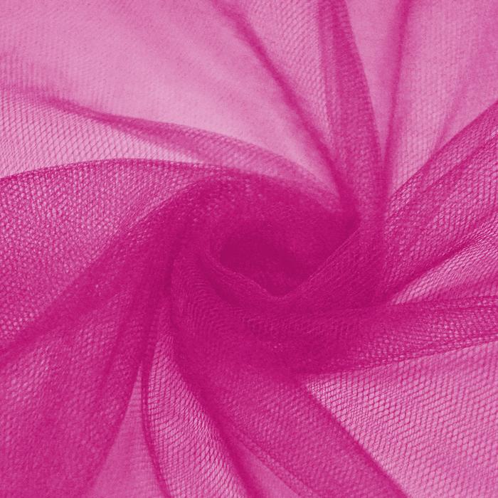 Til mekši, mat, 15883-20, ružičasta