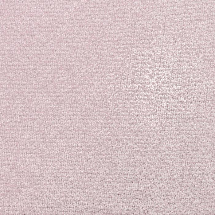 Pletivo, poliester, 18992-25, roza