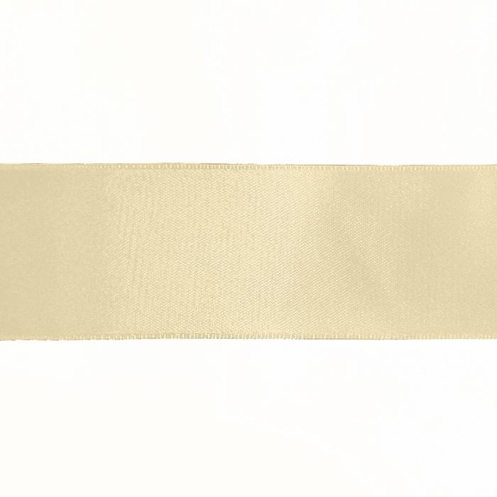 Trak, saten, 40mm, 15461-1070, peščena