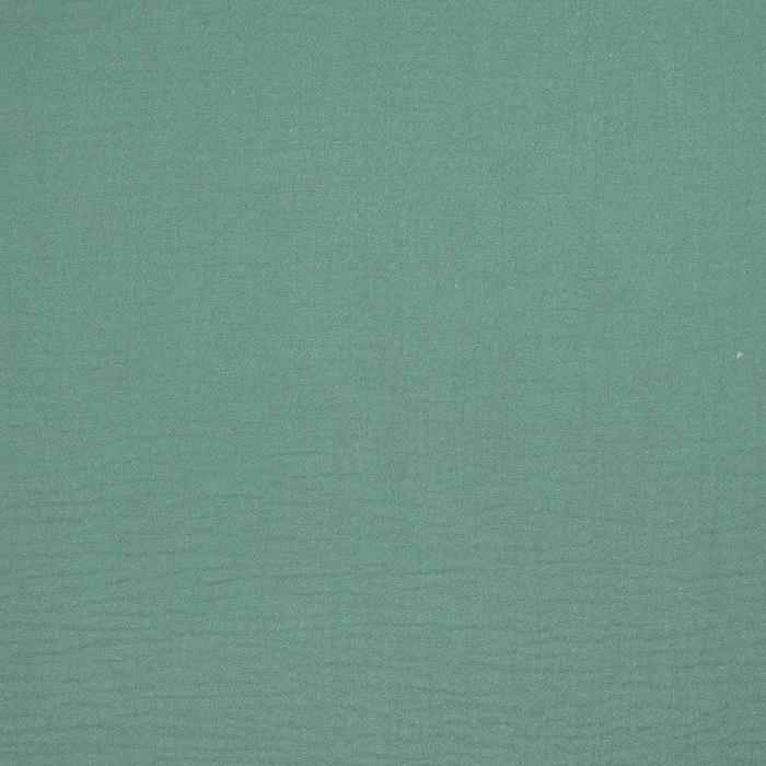 Tetra tkanina, dvostruka, 18746-017, zelena