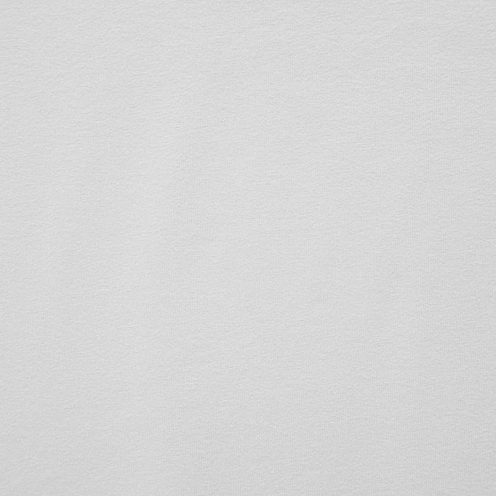 Jersey, viskoza, luxe, 12961-052, svetlo siva