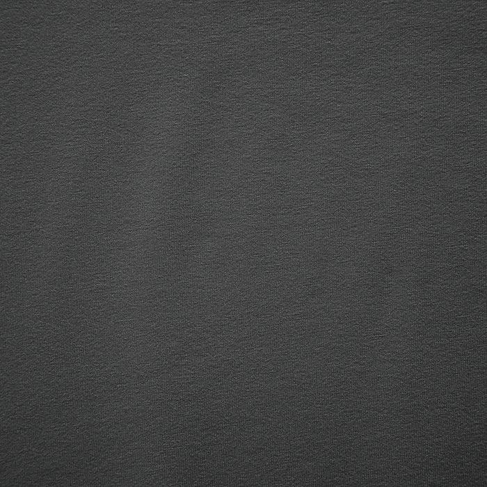 Jersey, viskoza, luxe, 12961-115, siva