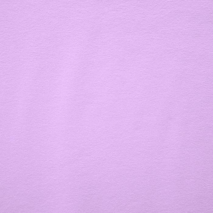 Jersey, viskoza, luxe, 12961-680, vijola