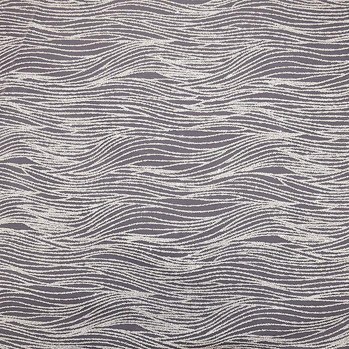 Bleščice na mrežici, 19037-2, vijola srebrna