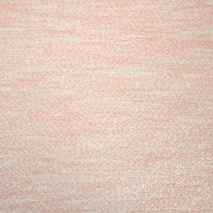 Mreža elastična, poliamid, 18999-8, roza