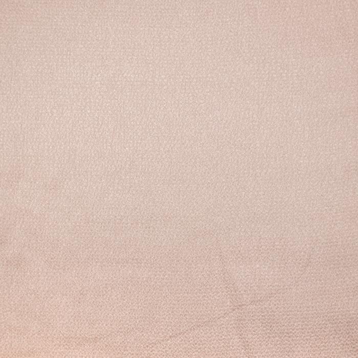 Saten krep, poliester, 18811-032, roza