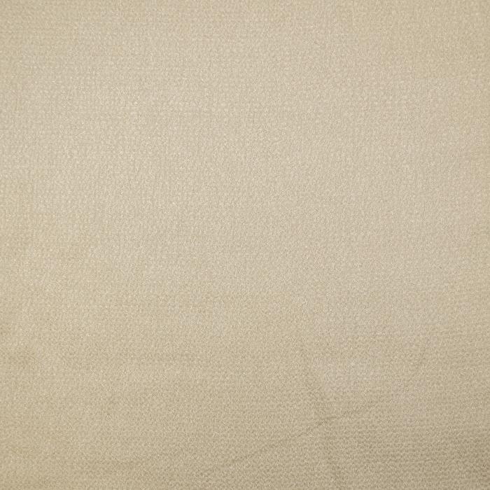 Saten krep, poliester, 18811-052, bež