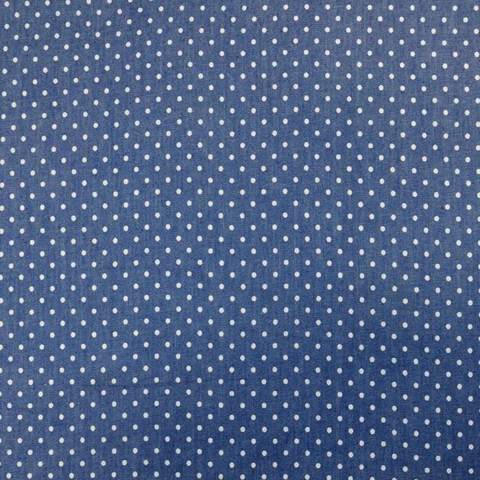 Jeans, srajčni, pike, 17607-001