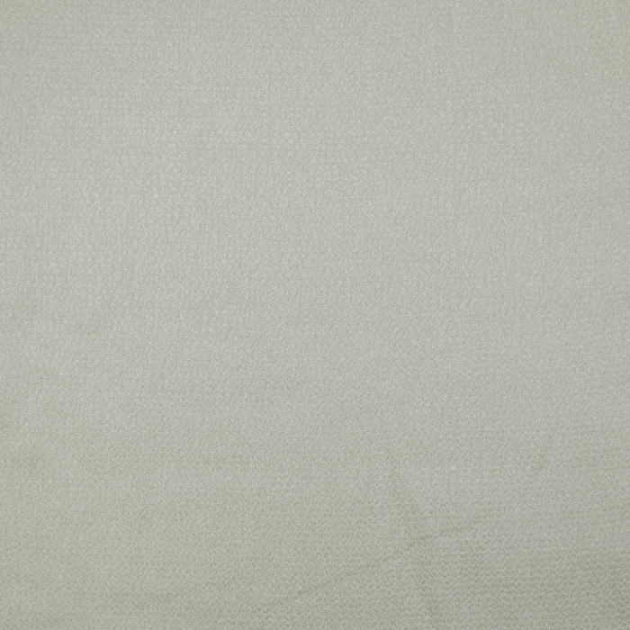 Saten krep, poliester, 18811-053, siva