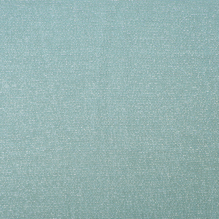 Pletivo, lureks, 19061-023, mint