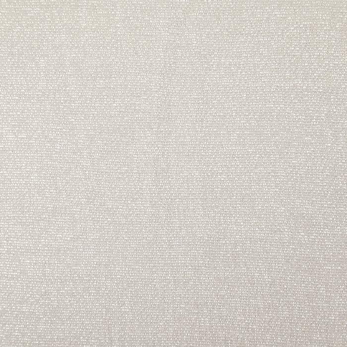 Pletivo, lureks, 19061-052, peščena