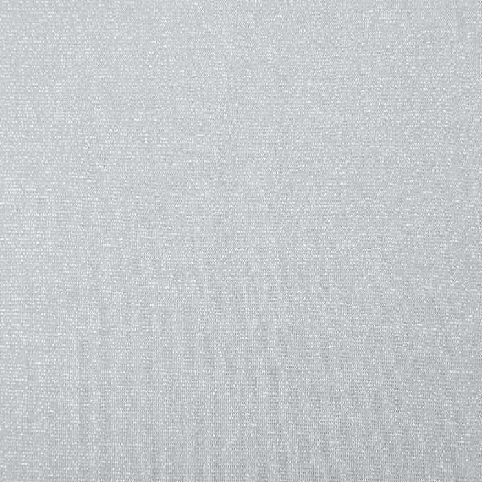Pletivo, lureks, 19061-063, srebrna