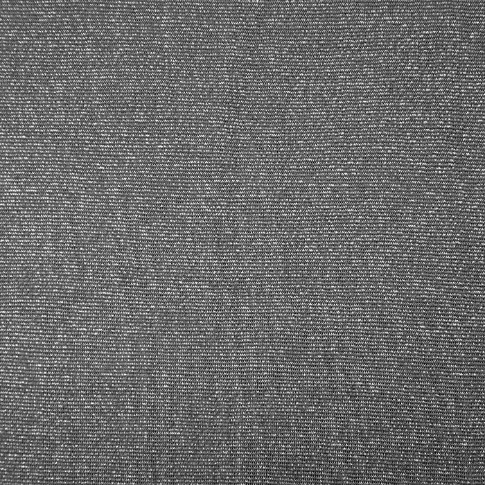 Pletivo, lureks, 19061-068, temno siva