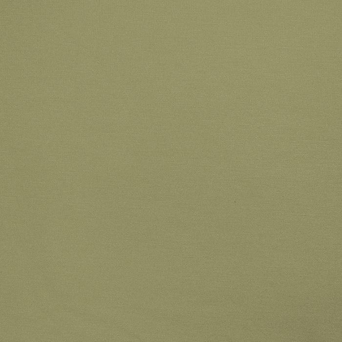 Pletivo, gosto, 12974-026, zelena