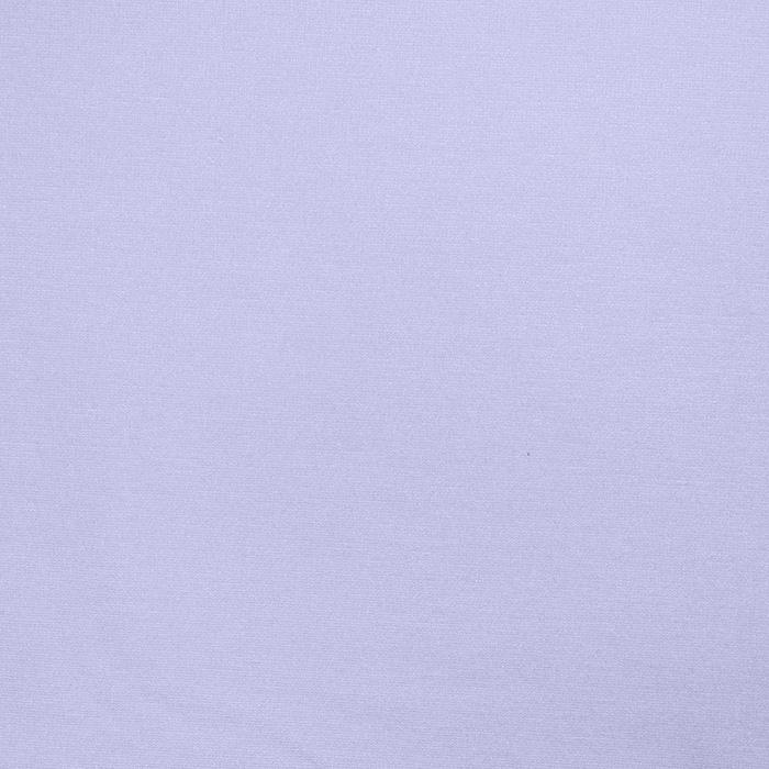 Pletivo, gosto, 12974-042, vijola