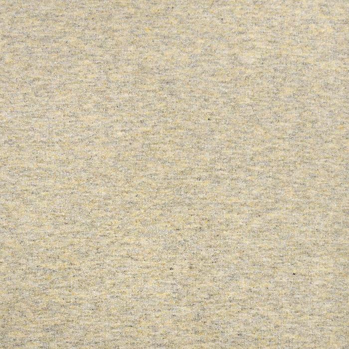 Prevešanka, 18234-052, bež