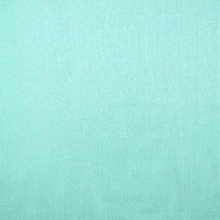 Tkanina, viskoza, 19130-023, mint