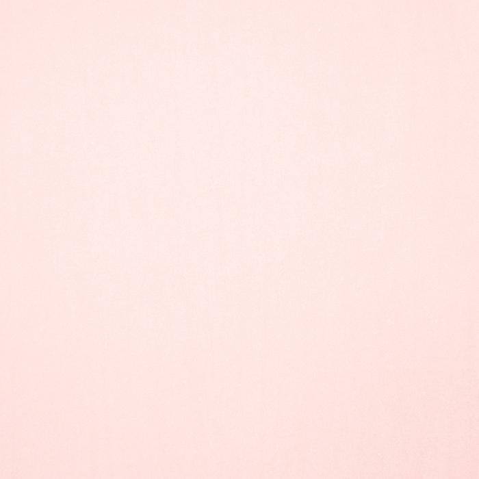 Bombaž, mečkanka, 19131-011, roza