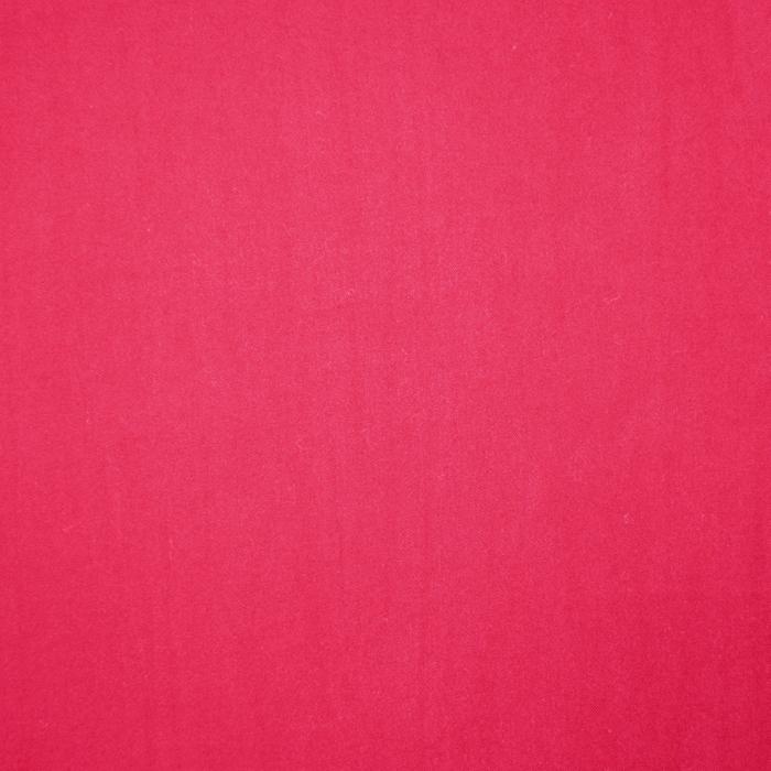 Bombaž, mečkanka, 19131-017, roza