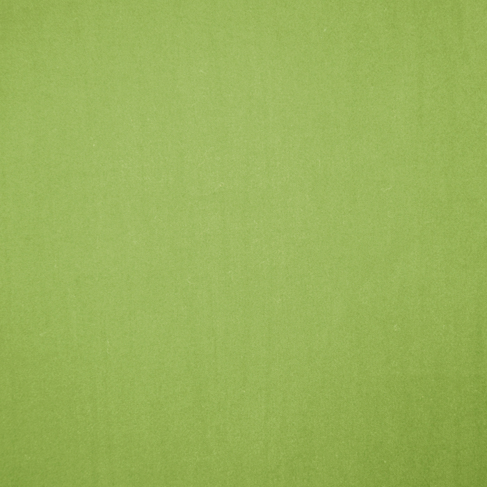 Bombaž, mečkanka, 19131-023, zelena