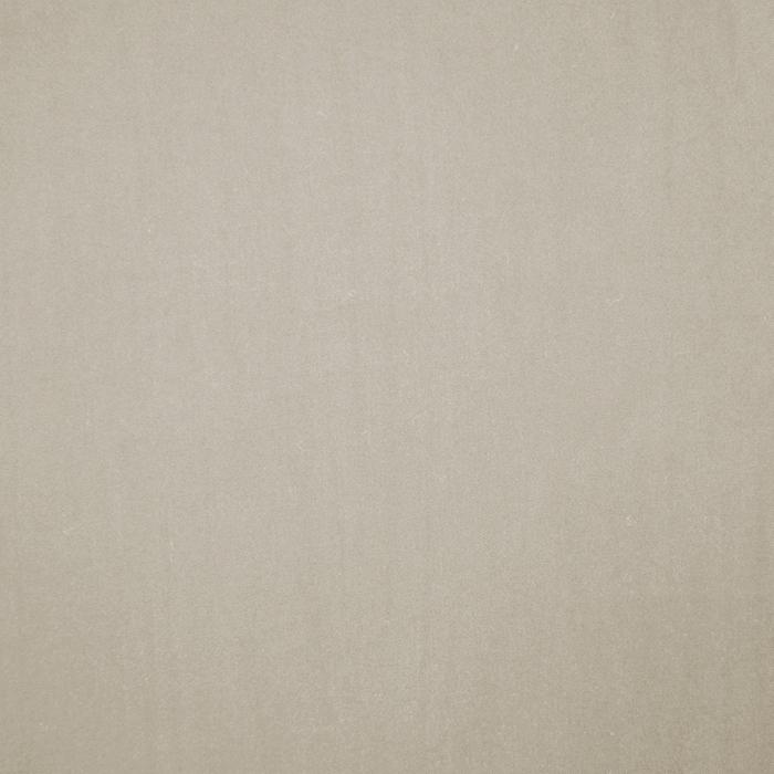 Pamuk, gužvanka, 19131-052, siva