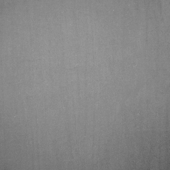 Bombaž, mečkanka, 19131-063, siva