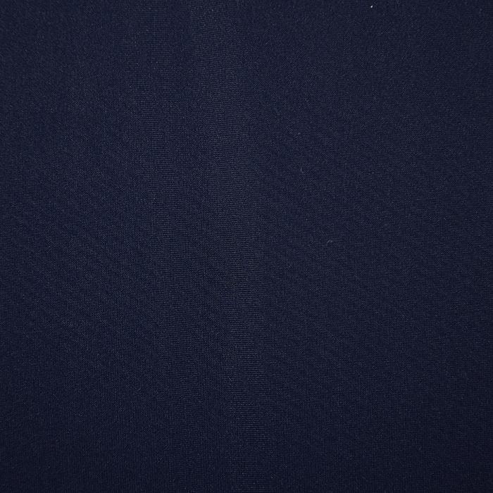 Poliamid, elastan, mat, 19176-600, temno modra