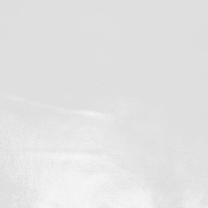 Pletivo, nanos, Lame, 18662-050, bela