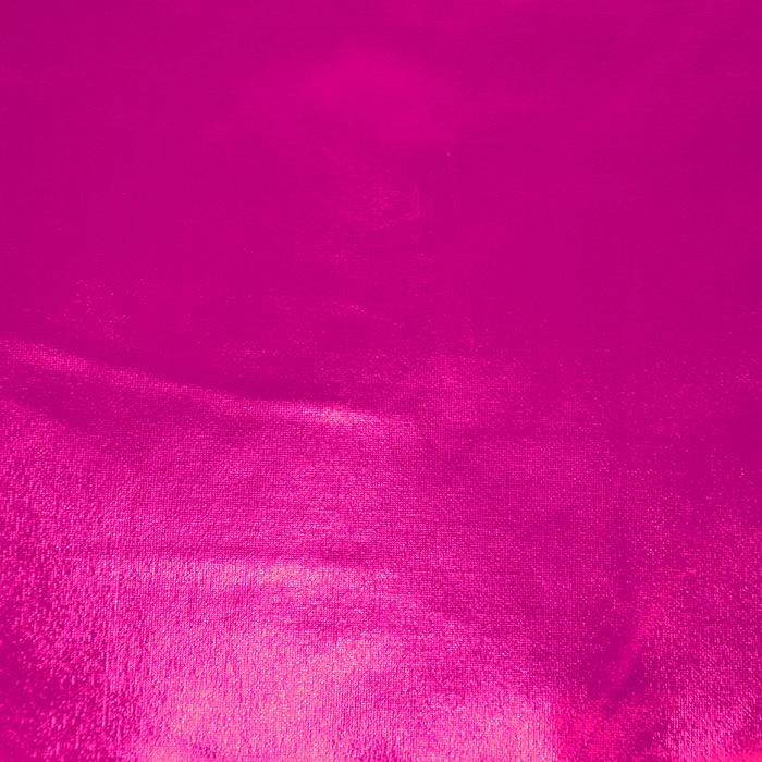 Pletivo, nanos, Lame, 18662-117, roza