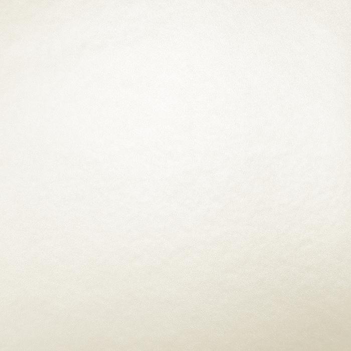 Umetno usnje Granada, 19196-044, bela