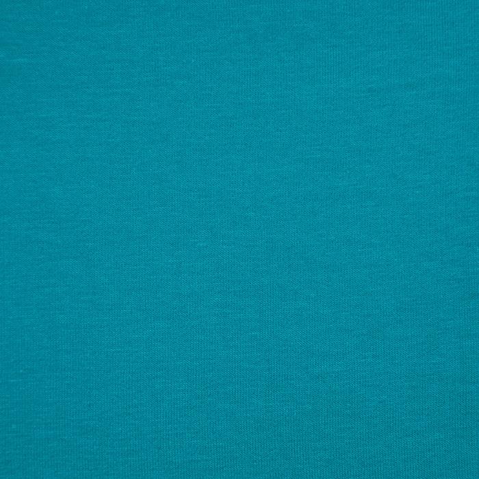 Prevešanka, 19202-16, modra