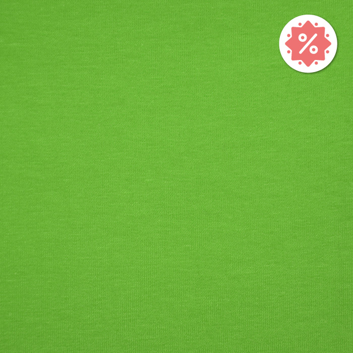 Prevešanka, 19202-17, zelena
