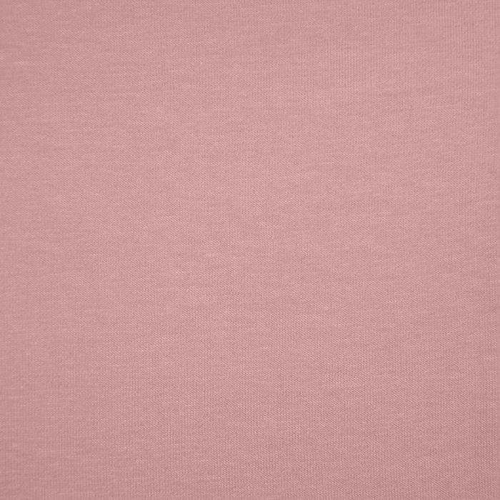 Triko materijal, 19202-101, ružičasta