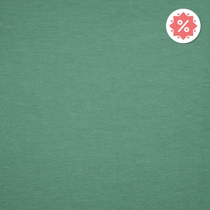 Prevešanka, 19202-194, alt zelena