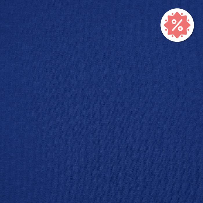 Prevešanka, 19202-195, modra