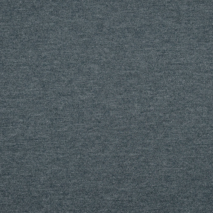 Prevešanka, melanž, 19203-239, modra