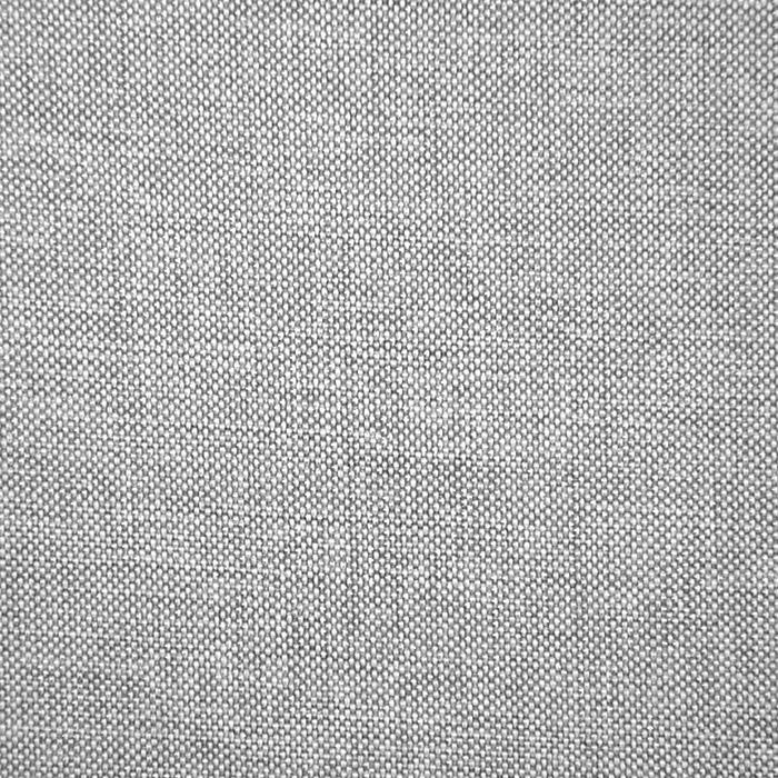 Dekostoff, Teflon, Bora, 19216-61, grau