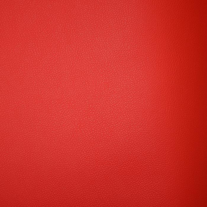 Kunstleder Arden, 12741-224, rot