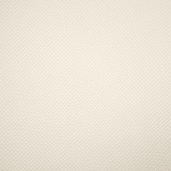 Umetno usnje Ancore, 19224-010, smetana