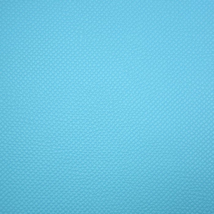 Umetno usnje Ancore, 19224-501, modra