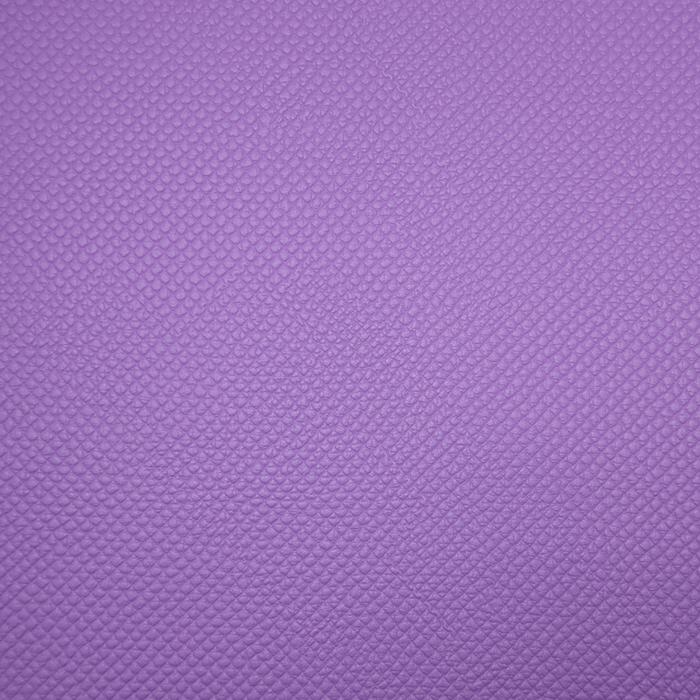 Kunstleder Ancore, 19224-581, violett