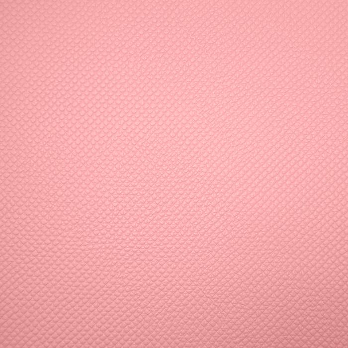 Umetno usnje Ancore, 19224-201, roza