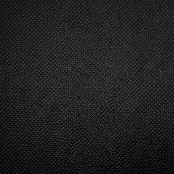 Umetno usnje Ancore, 19224-901, črna