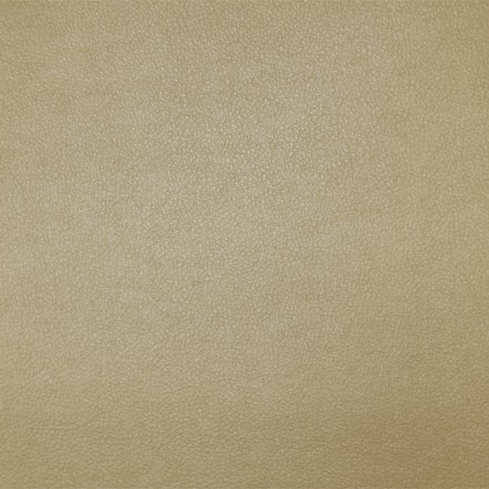 Umetno usnje Stockon, 19226-017, zlata