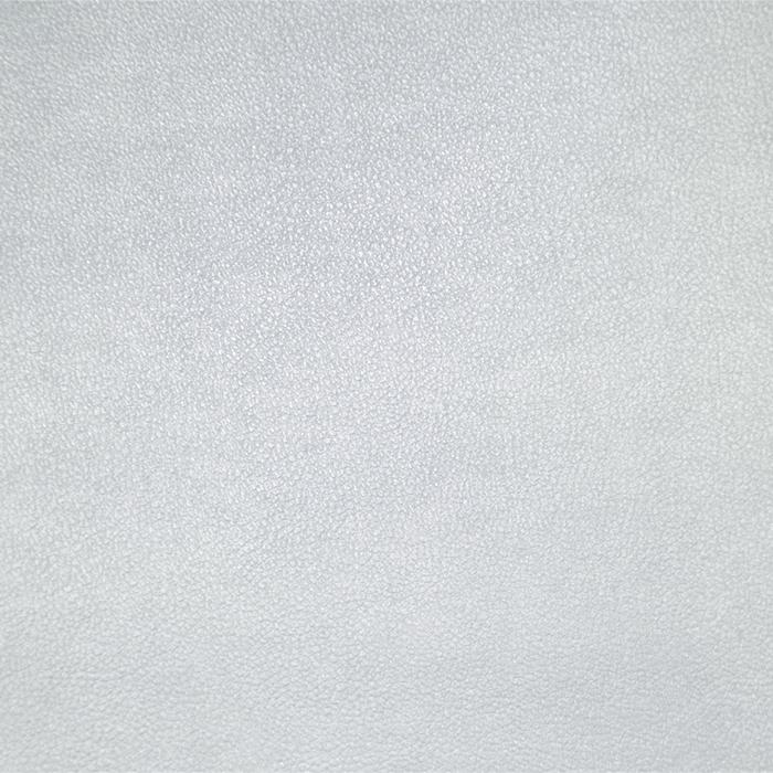 Umetno usnje Stockon, 19226-600, srebrna