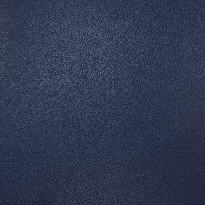 Umetno usnje Stockon, 19226-525, temno modra