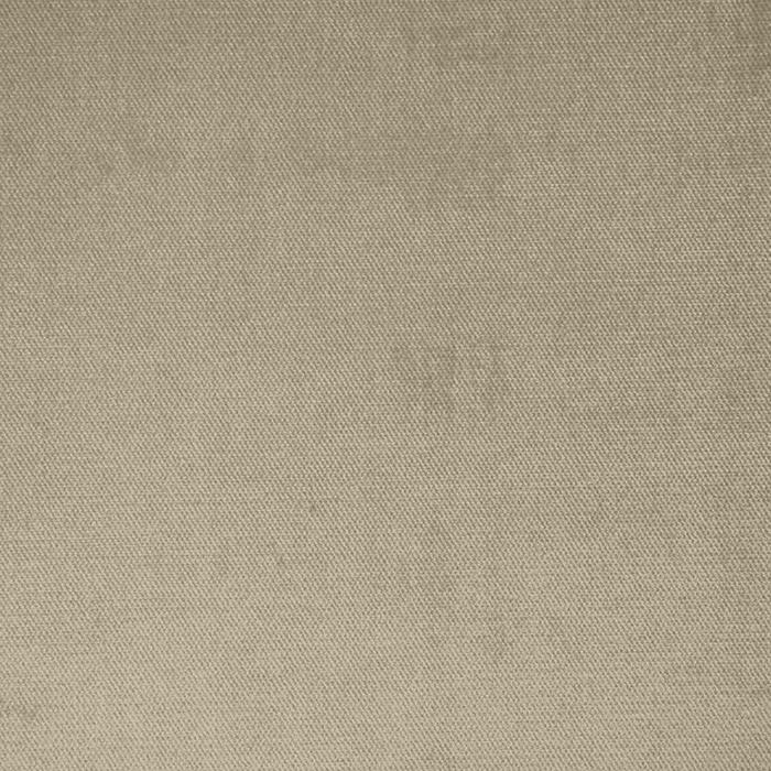 Deko žamet, Melon, 17021-010, bež