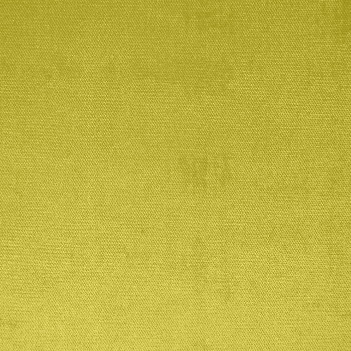 Dekostoff, Samt, Melon, 17021-406, gelb